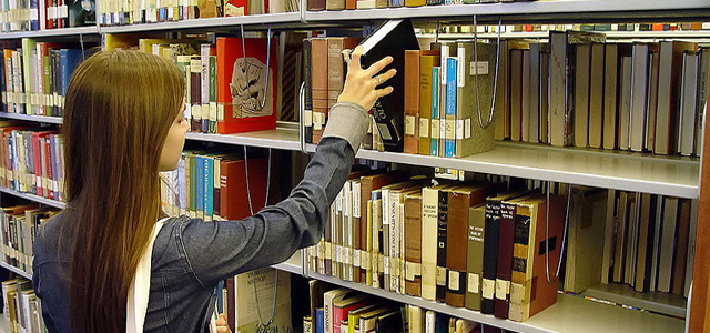bibliothek nürnberg katalog